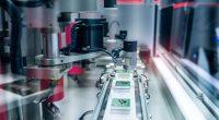 Jak działają laserowe czujniki odległości?