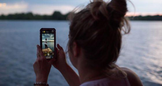 Ubezpieczenie telefonu – od czego możemy się ubezpieczyć i czy w ogóle warto?