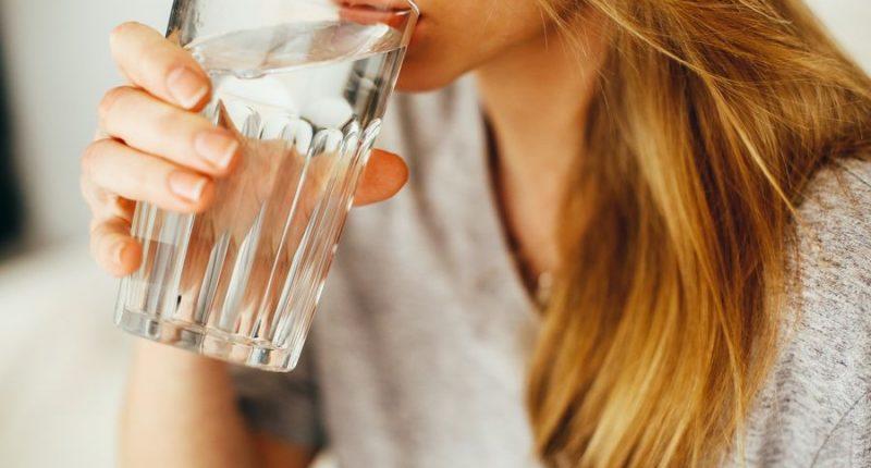 Woda do biura – jak zapewnić pracownikom wodę najlepszej jakości?